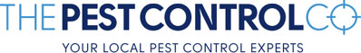 The Pest Control Co Logo